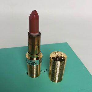 Guerlain Kiss Kiss strass Lipstick Rose Fane N 119